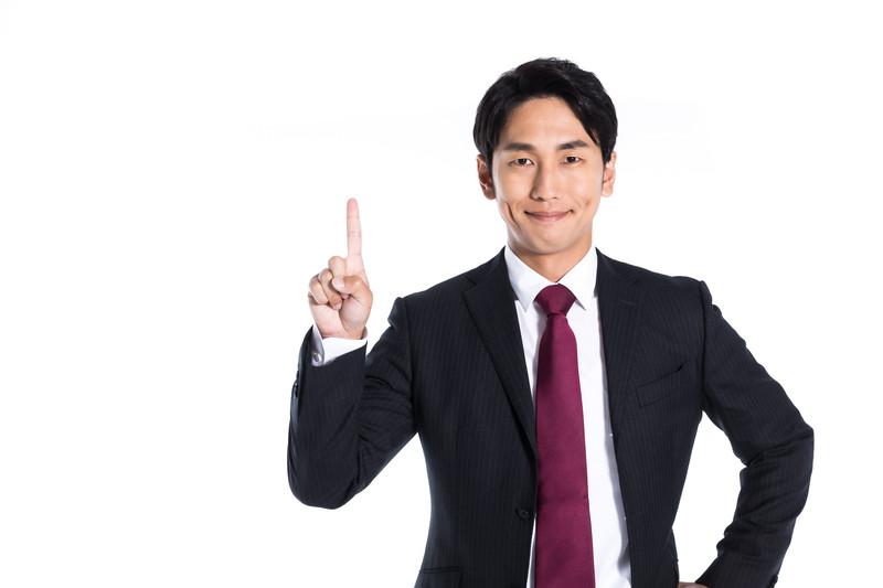 北海道電気料金プランの再エネどんどん割がおすすめの人